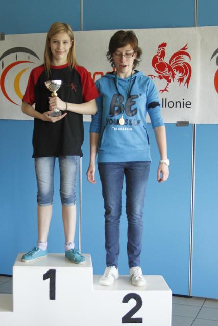 podium-provincial-2013-EDC