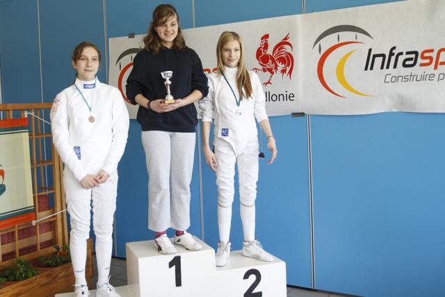 podium-provincial-2013-EDM