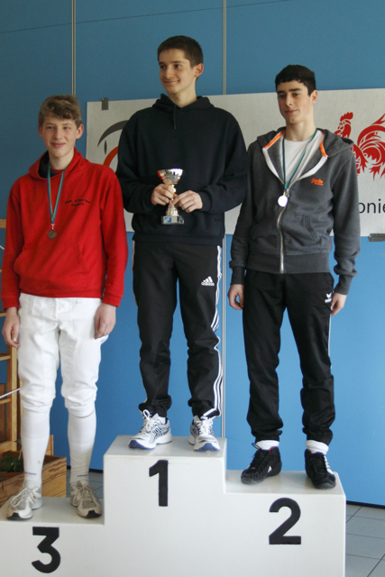 podium-provincial-2013-EHC