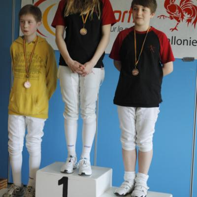 podium-provincial-2013-EMP