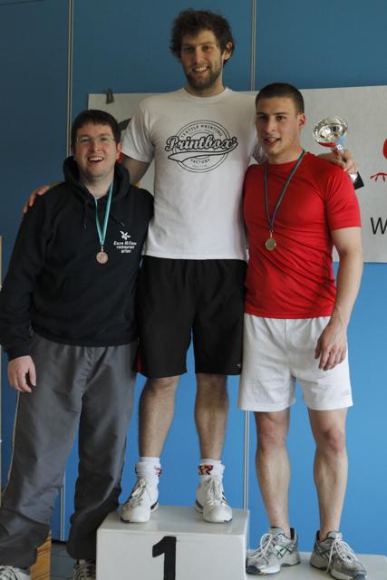 podium-provincial-2013-FHS