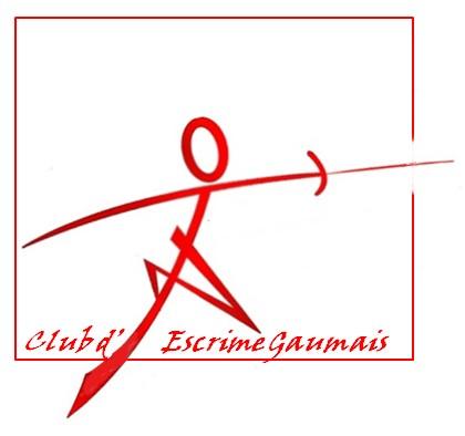Club d'Escrime Gaumais